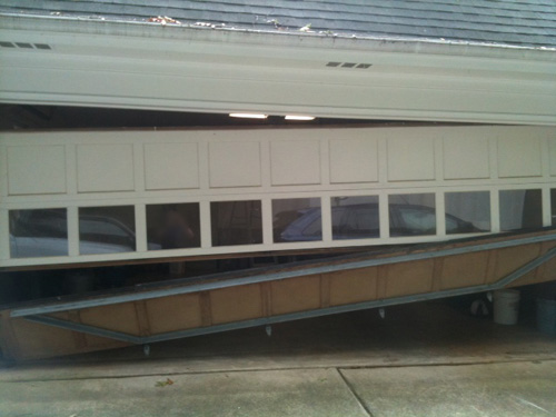Liftmaster garage door opener repair atlanta marietta for Garage door repair lawrenceville