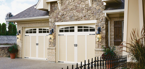Liftmaster Garage Door Atlanta Is Your Expert For Garage Doors And Garage  Door Openers