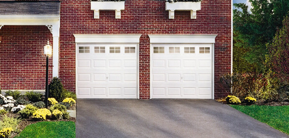 At HABPRO, you'll find a wide selection of LiftMaster Garage Door Openers