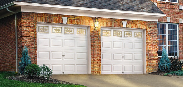HABPRO is your Expert for Garage Doors and Garage Door Openers