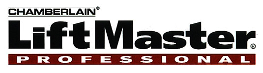 Liftmaster professional