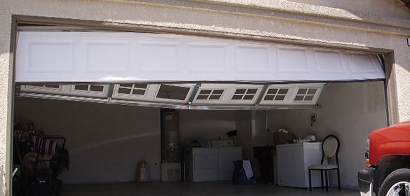 Liftmaster garage door repair atlanta opener repair for Garage door companies atlanta