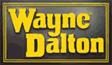 Liftmaster Garage Door Opener Repair Atlanta Marietta