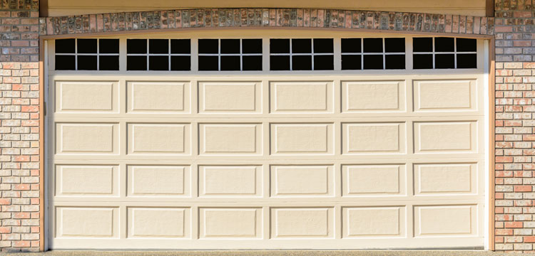 Liftmaster Garage Door Repair Atlanta Is Your Full Service Garage Door  Repair And Liftmaster Garage Door Opener Repair And Installation Dealer.