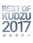 Kudzu Best of 2017